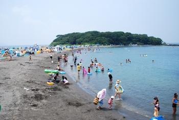 波左間海水浴場.jpg